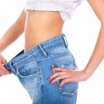 can you lose weight naturally