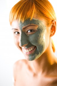 The Benefits of an Aloe Vera Acne Mask