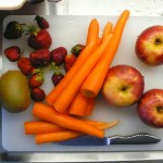 juicing for health has real benefits
