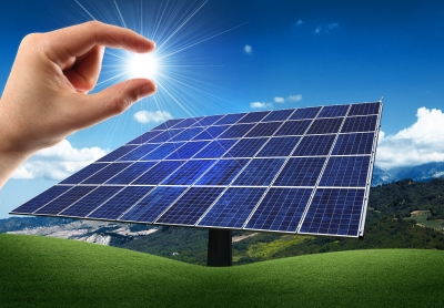 earth4energy Review: Your Guide to DIY Solar