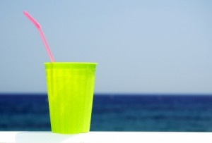 what is aloe vera juice good for