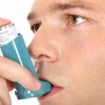 natural asthma treatment with aloe vera