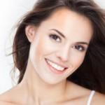 Discover Aloe Vera Gel for Acne