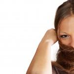 Aloe Vera for Hair Growth at AloeVera.com.